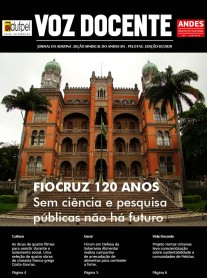 Edição 3/2020
