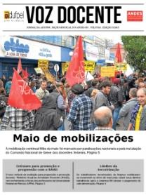 Edição 05/2015
