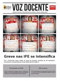 Edição 06/2015