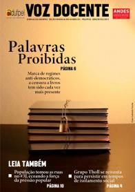Edição 5/2021