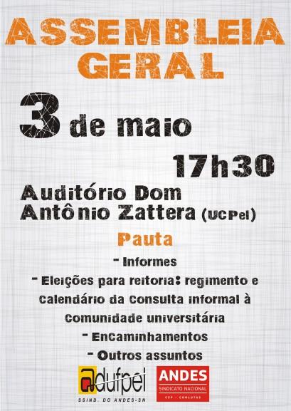 AG 03.05