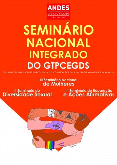 Semin�rio GT